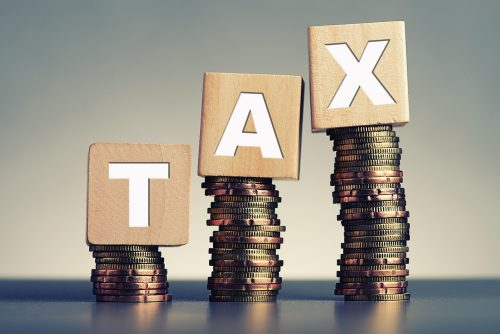 Taxation Law in Cyprus