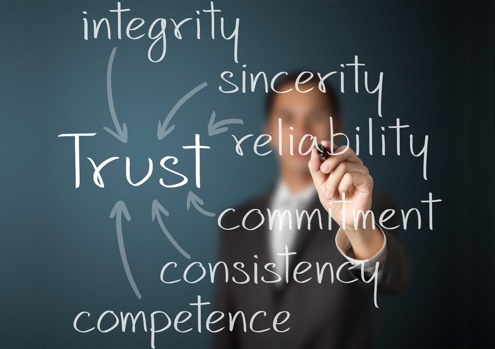 Trust, Wills & Successions