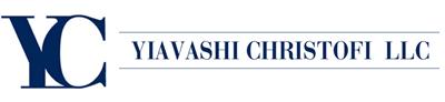 Yiavashi Christofi