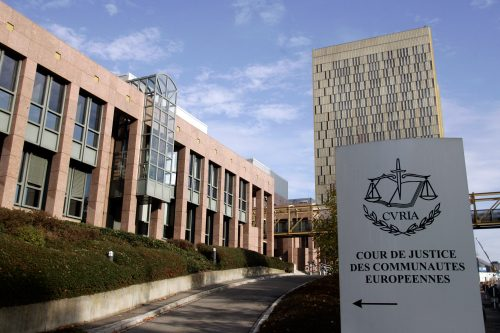 EU Court Shines Light on Swiss Francs Loans